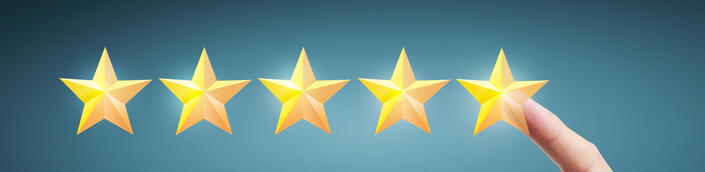 """Attorney David A. Jividen Receives """"10 Best"""" Distinction"""