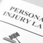 What Is a Personal Injury Case Worth?