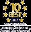 10 Best 2015