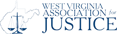 West Virginia Association for Justice